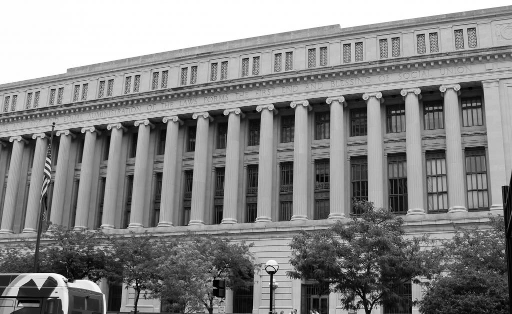 Hamilton County Municipal Court