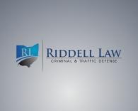 Riddell Law LLC